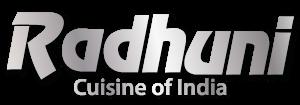 Radhuni-Logo