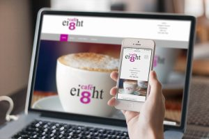 Cafe-Eight