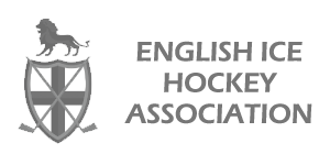 English Ice Hockey Association | Websites and Print