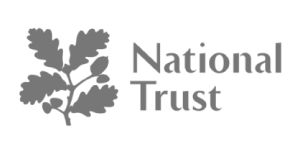 National Trust | Websites and Print
