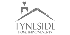 Tyneside Home Improvements | Websites and Print