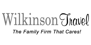 Wilkinson Travel | Websites and Print