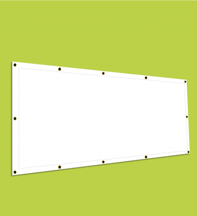 PVC Banners | Websites and Print