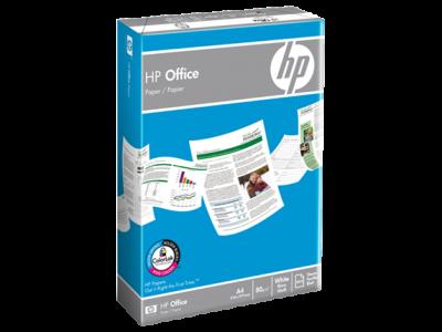 HP printer paper stockists
