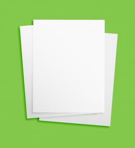 Leaflets | Websites and Print