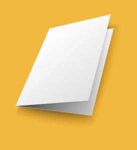 Folded Leaflets | Websites and Print